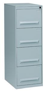 Шкаф для хранения медицинских дел для больницы 21-CL454