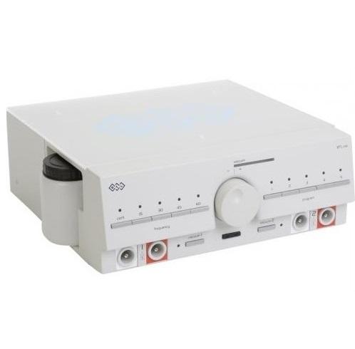 Вакуумный аппарат для электротерапии BTL Vac