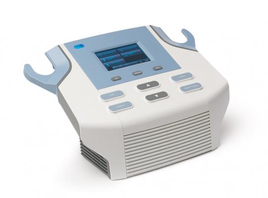 Аппарат для ультразвуковой терапии BTL 4000 smart