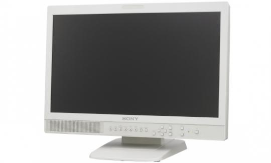 Медицинский цветной монитор Sony LMD-2110MD