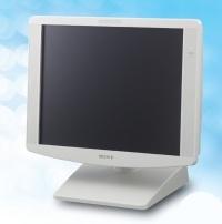 Профессиональный медицинский видеомонитор высокого разрешения - Sony LMD-1951MD