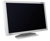 Профессиональные медицинские цветные ЖК-мониторы - NDS Surgical Imaging - Radiance