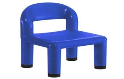 Детский стульчик медицинский 24-PE405