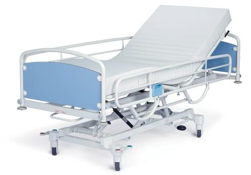 Больничная юношеская медицинская кровать - Salli