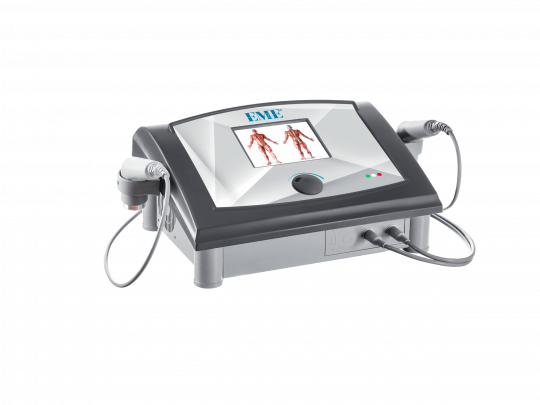 Аппарат ультразвуковой терапии Ultrasonic 1500