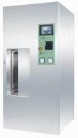 Формальдегидный стерилизатор Серия 3600 HF Cisa
