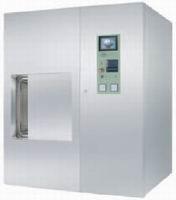 Формальдегидный стерилизатор Серия 640 so HF Cisa
