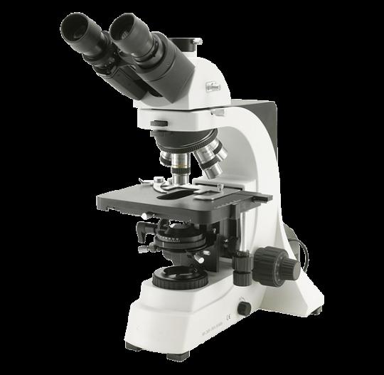 Лабораторный микроскоп B-500 TPl