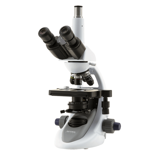 Лабораторный типовой микроскоп B-293 Optika Microscopes
