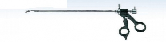 Оптические инструменты для цистоуретроскопов