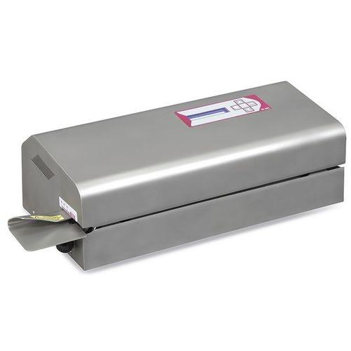 Ламинатор для упаковки инструмента для термоупаковки MOKM 4011