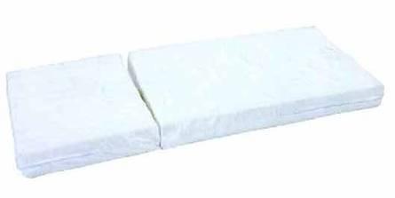 Матрас для кровати 24-PE900