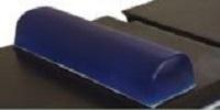Подушка гелевая для позиции на груди - ОМ-440