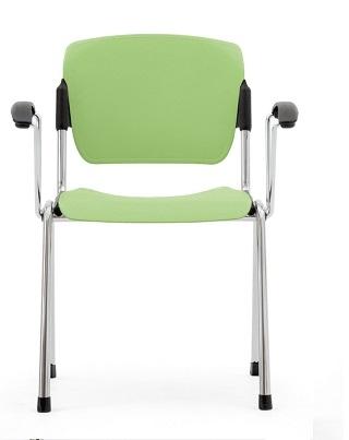 Медицинский стул 17-PT265