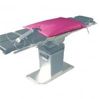Вакуумный матрас для операционного стола