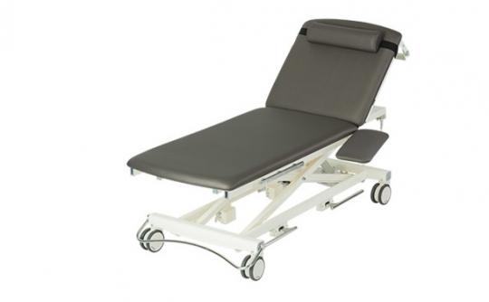 Смотровой медицинский стол для лечебно-диагностических процедур 4040Х