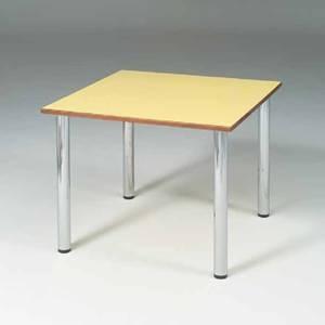 Палатный медицинский стол 15-РТ260/С