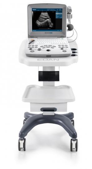 Ультразвуковой узи сканер EDAN DUS 60