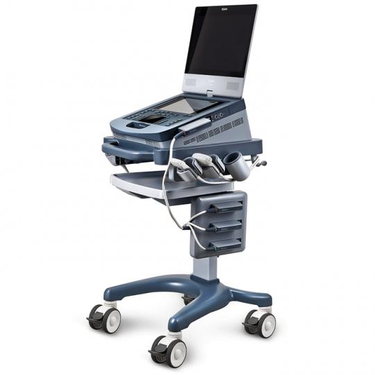 УЗИ аппарат (ультразвуковой сканер) Edan Acclarix AX8