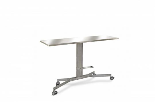 Стол инструментальный операционный 327081