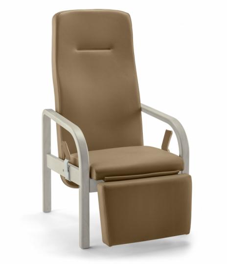 Медицинское кресло для отдыха 376513