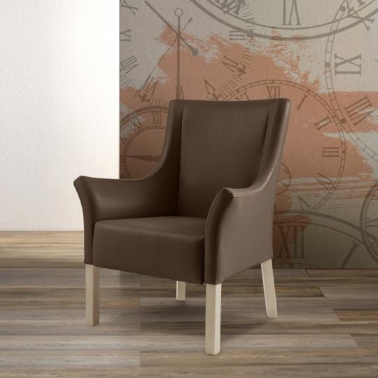 Кресло в зал ожидания 365440