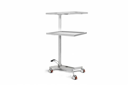 Гидравлический манипуляционный стол 327060