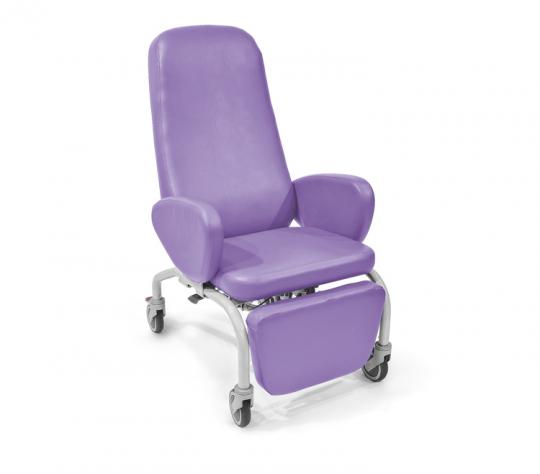 Медицинское смотровое кресло 364611