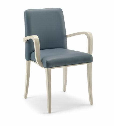 Кресло для зоны отдыха 376524