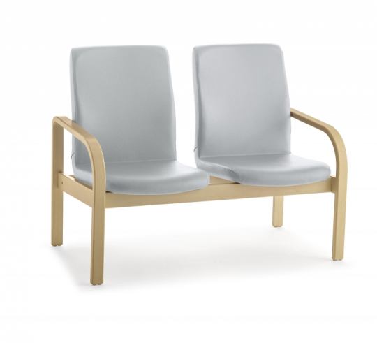 Кресло - скамья для пациентов 376516