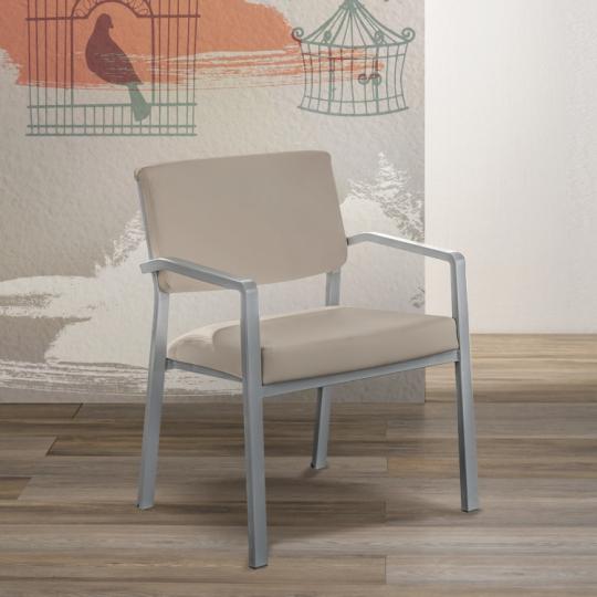 Бариатрическое мягкое кресло 376490