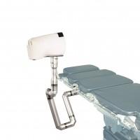 Устройство для проведения ортопедии (ОРТ) на руке