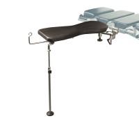 Стол для хирургии кисти