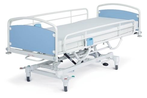 Подростковая кровать для реанимационных отделений Salli