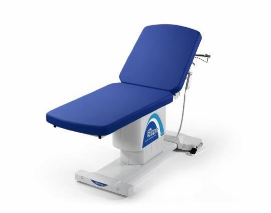 Эндоскопический стол ELEVO 349500