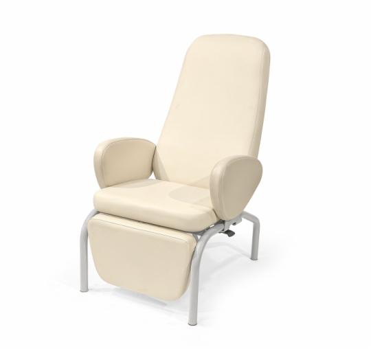 Медицинское кресло 364511