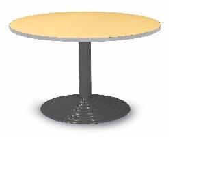 Круглый палатный стол 15-PT300