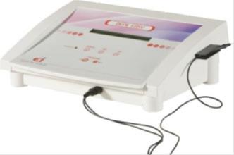 Аппараты электроэпиляции - модель DEРIL EASY - MAC 1312/E