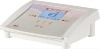 Аппарат электростимуляции - модель BEAUTY TONE - Mac - Ultracav