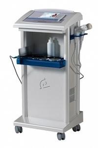 Диатермия. Современные аппараты диатермии ( эндодиатермии ) в «Тех-Мед»
