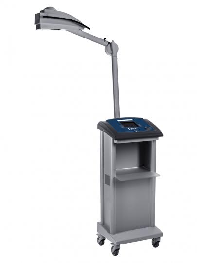 Аппарат лазерный терапевтический PR999