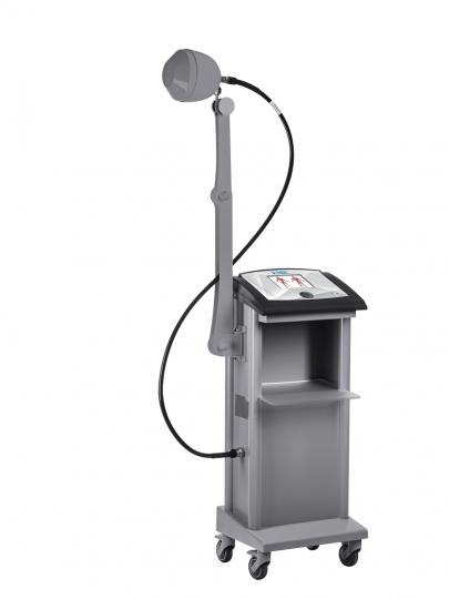 Аппарат для микроволновой терапии 2500