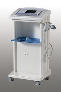 Аппарат ударно-волновой терапии модель Mac 1269 - ShocK-Med Concept