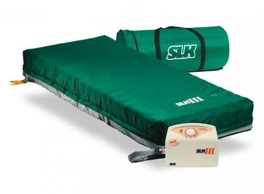 Противопролежневый матрас (система) SLK III